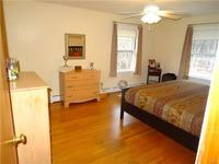 Home for sale: 141 North Park Avenue, Easton, CT 06612