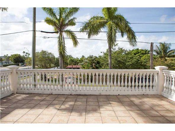 2535 Northwest 99th Ave., Doral, FL 33172 Photo 28