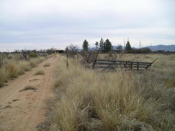 110 E. Richland, Cochise, AZ 85606 Photo 1