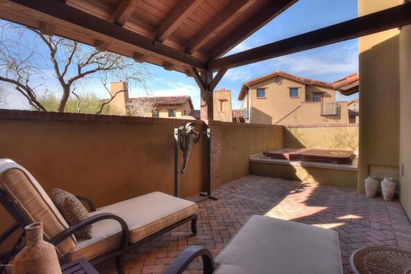 10553 E. Rising Sun Dr., Scottsdale, AZ 85262 Photo 66