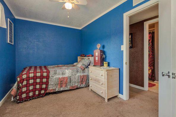 7984 Bradshaw Rd., Sacramento, CA 95829 Photo 10