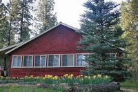 Home for sale: 7 North Trail, Garden Valley, ID 83622