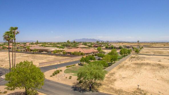 18214 W. San Miguel Ct., Litchfield Park, AZ 85340 Photo 18