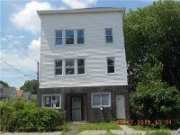 Home for sale: 1000 Maplewood Avenue, Bridgeport, CT 06605
