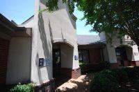 Home for sale: 36 Sandstone Suite C Cir., Jackson, TN 38305