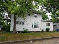 Home for sale: 902 W. Mishawaka, Mishawaka, IN 46545
