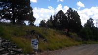 Home for sale: 128 Musket Ct., Ruidoso, NM 88345