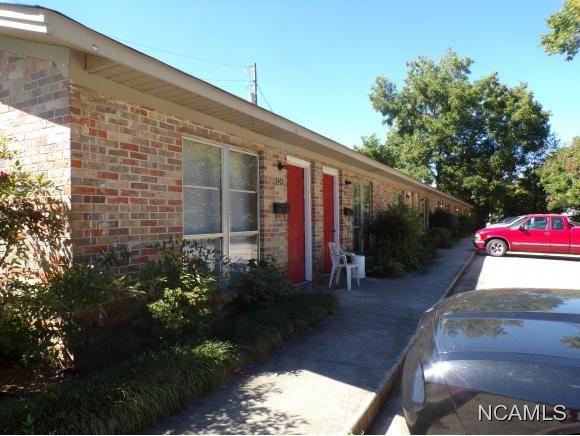 301-319 Denson Ave., Cullman, AL 35055 Photo 1