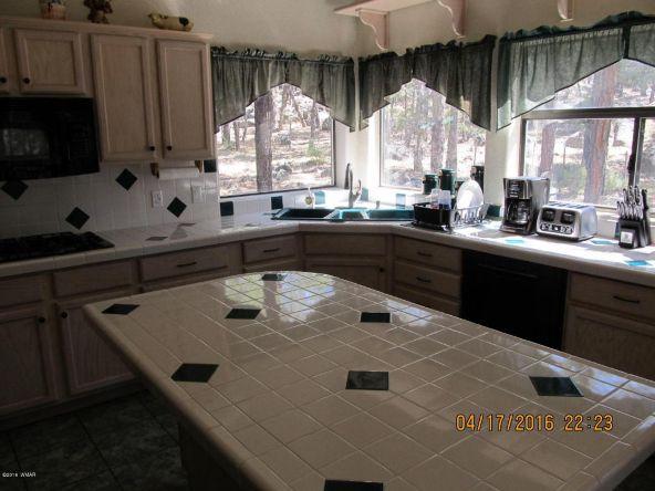 4384 W. White Mountain Blvd., Lakeside, AZ 85929 Photo 56