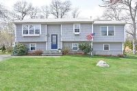 Home for sale: 184 Peaked Rock Rd., South Kingstown, RI 02879