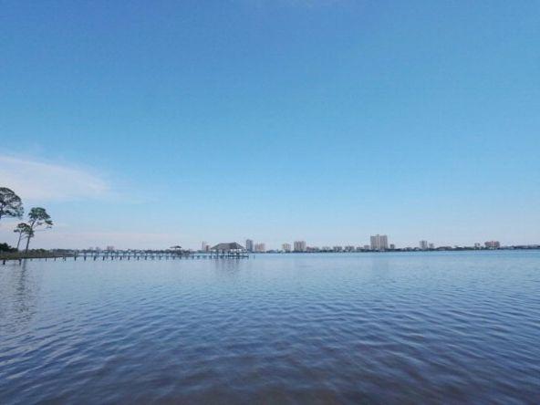 18138 Hwy. 180, Gulf Shores, AL 36542 Photo 44