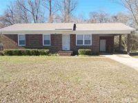 Home for sale: 506 Village Ct., Bladenboro, NC 28320