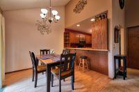 Home for sale: 1349 Tamarack Ave., Hartford, WI 53027