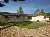 Home for sale: 86195 El Camino St., Eugene, OR 97405
