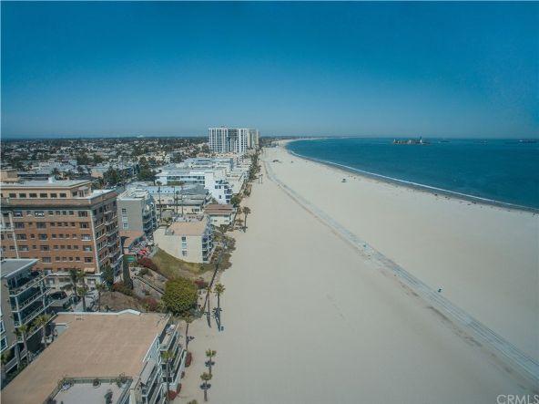 850 E. Ocean Blvd. E, Long Beach, CA 90802 Photo 1
