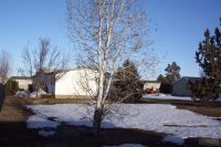 Home for sale: 0 Southwest Monkshood Ln., Redmond, OR 97756