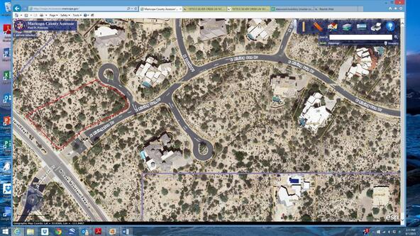 10674 E. Rising Sun Dr., Scottsdale, AZ 85262 Photo 7