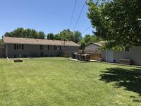 Home for sale: 24 Duncan Dr., Bourbonnais, IL 60914