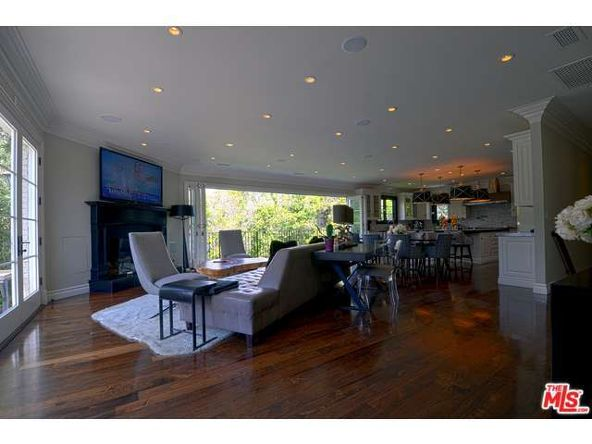 10847 Bellagio Rd., Los Angeles, CA 90077 Photo 27