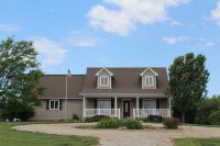 Home for sale: 1607 N. 150th Rd., Concordia, KS 66901