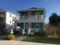 Home for sale: 1421-23 Bay Ave., Ocean City, NJ 08226