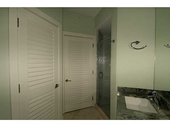 705 Crandon Blvd., Key Biscayne, FL 33149 Photo 14