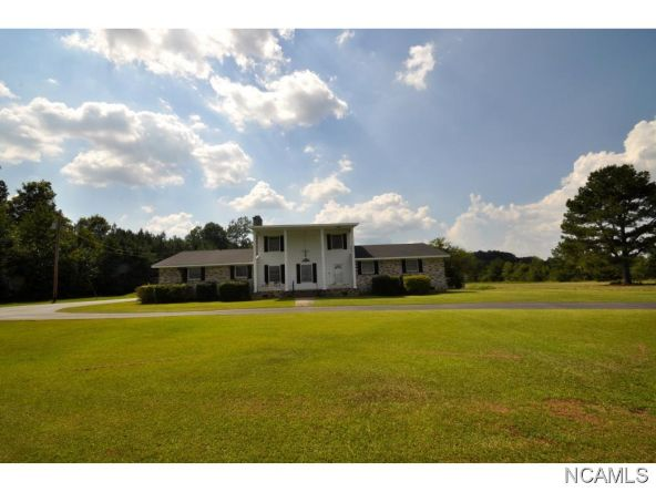 1036 Beech Grove Rd., Vinemont, AL 35077 Photo 35