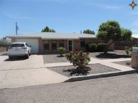 Home for sale: 1909 S. Bryant Dr., Deming, NM 88030