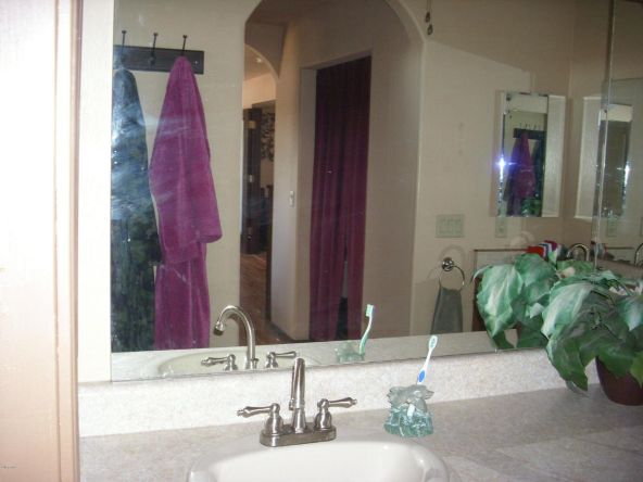 7944 Marken Ranch Rd., Show Low, AZ 85901 Photo 19