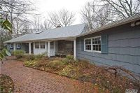 Home for sale: 63 Hearthstone Dr., Dix Hills, NY 11746