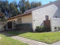 Home for sale: 1880 N. Crystal Lake Dr., Lakeland, FL 33801