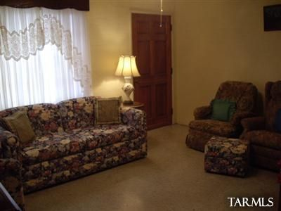 746 N. Tiger, Mammoth, AZ 85618 Photo 7