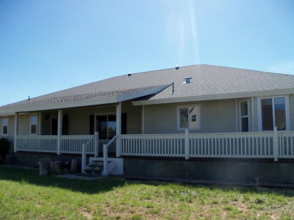 1043 Verona Ln., Show Low, AZ 85901 Photo 35