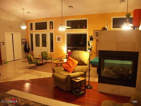 800 N. Oak Point --, Payson, AZ 85541 Photo 20