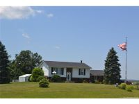 Home for sale: 3737 S. State Rd. 66, Milltown, IN 47145