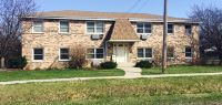Home for sale: Oak Forest, IL 60452