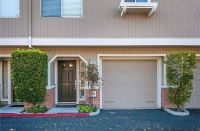 Home for sale: 1005 Emerald Bay Ln., Foster City, CA 94404
