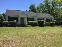 Home for sale: 388 Fairview Church Rd., Forsyth, GA 31029