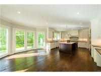 Home for sale: 22 Ravenglass Dr., Stamford, CT 06903