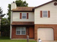 Home for sale: 1926 Chevy Dr., Belleville, IL 62221
