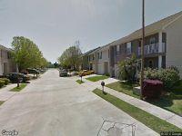 Home for sale: Pecan Grove, Jefferson, LA 70121