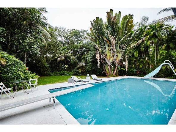 4430 Ingraham Hwy., Coral Gables, FL 33133 Photo 15