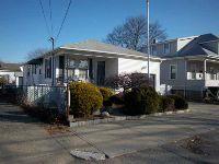 Home for sale: 250 Mercer St., East Providence, RI 02914