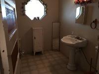 Home for sale: 110 5 Rd., Morrill, NE 69358