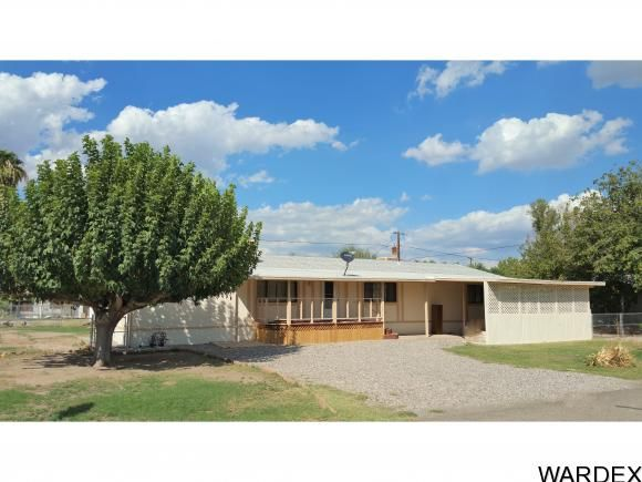 1875 E. Tin Way, Mohave Valley, AZ 86440 Photo 15