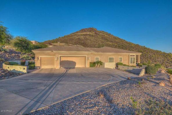 5149 W. Arrowhead Lakes Dr., Glendale, AZ 85308 Photo 92