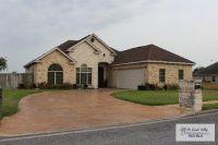 Home for sale: 603 Santa Elena, Weslaco, TX 78596