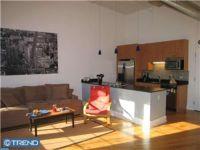 Home for sale: 200 Lincoln Avenue, Phoenixville, PA 19460