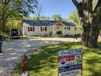 Home for sale: William St., Decatur, IL 62521