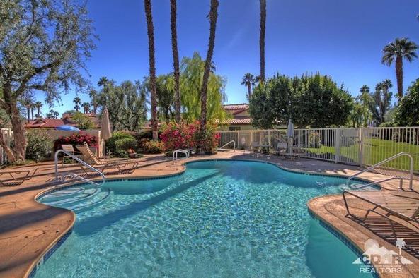401 Pebble Creek Ln., Palm Desert, CA 92260 Photo 75